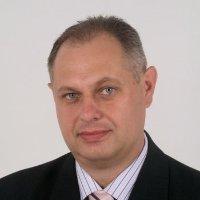 Marek Rolewicz