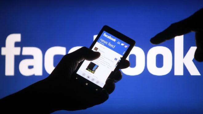 Facebook bije się w piersi. Wyciek danych był większy niż zakładano