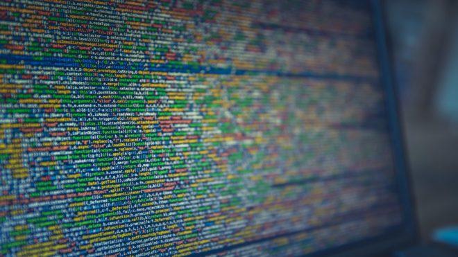 Dostajesz więcej spamu? Botnet Emotet wrócił, ma e-maile, loginy i hasła