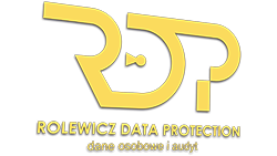 Rolewicz Data Protection
