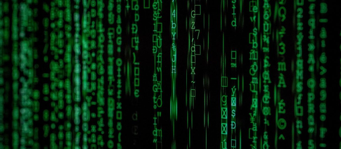 3 000 000 PLN kary dla Morele za wyciek danych klientów