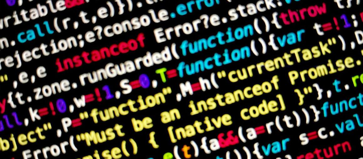 mFinanse i PKO Leasing ofiarami hakerów. Wyciekły dane klientów i partnerów biznesowych